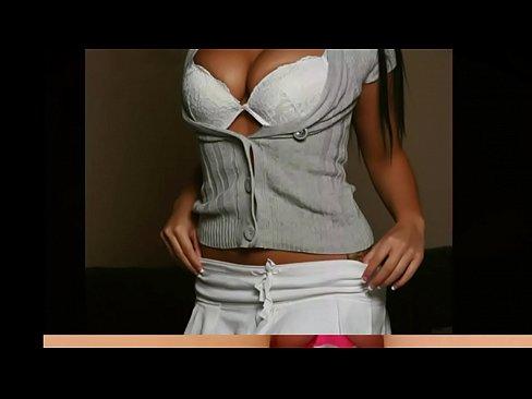 http://img-l3.xvideos.com/videos/thumbslll/7f/1d/79/7f1d79066940ffb87cd0fc50bddfd3da/7f1d79066940ffb87cd0fc50bddfd3da.30.jpg