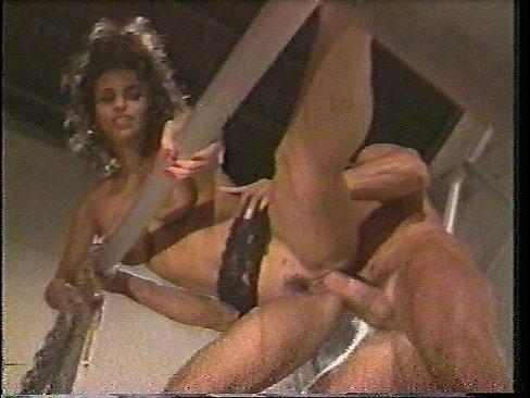 tori welles nude