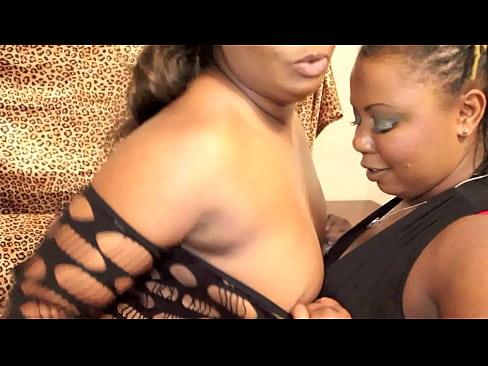 http://img-l3.xvideos.com/videos/thumbslll/7f/f2/77/7ff2774b373c81c685a225936dc439d3/7ff2774b373c81c685a225936dc439d3.5.jpg