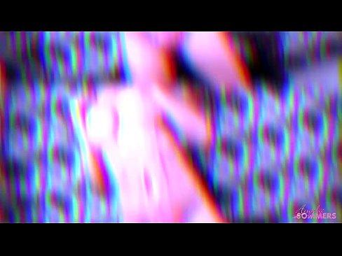 http://img-l3.xvideos.com/videos/thumbslll/80/2e/45/802e45704b2645beaf58d823436c46db/802e45704b2645beaf58d823436c46db.3.jpg