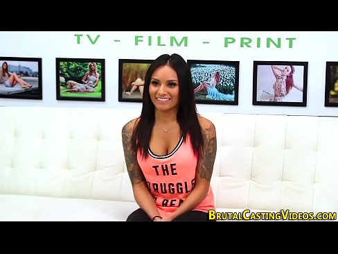 http://img-l3.xvideos.com/videos/thumbslll/80/80/2f/80802fd6476975aee371cae9b08c34f2/80802fd6476975aee371cae9b08c34f2.7.jpg