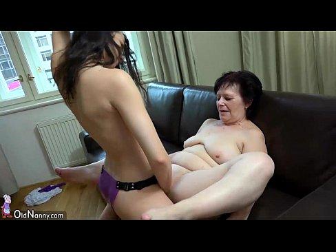 http://img-l3.xvideos.com/videos/thumbslll/80/96/3d/80963d2c5027fe4e1151133e20acd9d5/80963d2c5027fe4e1151133e20acd9d5.18.jpg