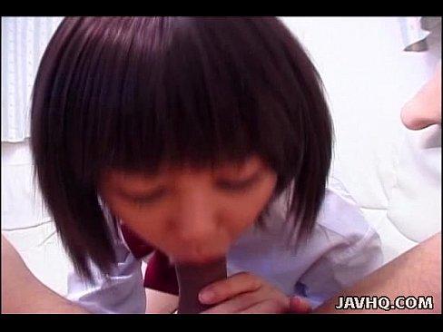 天然無害 年輕版關之琳 純潔學生妹..服務技巧..超絕