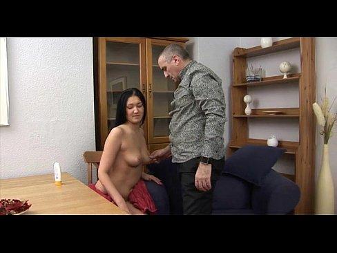 http://img-l3.xvideos.com/videos/thumbslll/81/d8/c6/81d8c63eb7a77cd0cb454ea6980695d8/81d8c63eb7a77cd0cb454ea6980695d8.1.jpg