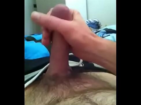 http://img-l3.xvideos.com/videos/thumbslll/82/4f/7b/824f7bfcc4eea34b8f54abe64876b4eb/824f7bfcc4eea34b8f54abe64876b4eb.15.jpg