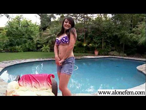 http://img-l3.xvideos.com/videos/thumbslll/82/51/58/825158fbdd323560ff67adda279b2401/825158fbdd323560ff67adda279b2401.15.jpg