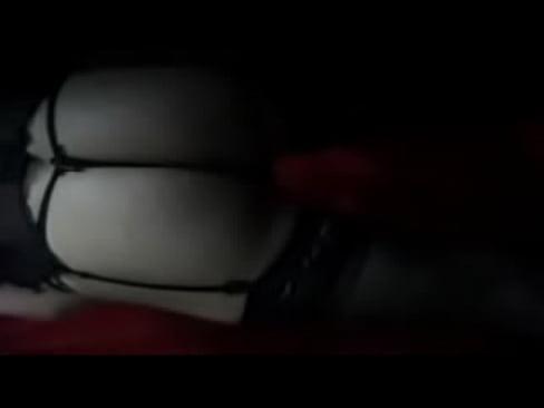 http://img-l3.xvideos.com/videos/thumbslll/82/90/80/829080519651e2d4af5ba6f95e8c1454/829080519651e2d4af5ba6f95e8c1454.15.jpg