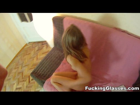 http://img-l3.xvideos.com/videos/thumbslll/82/b8/1b/82b81b3fe5d502c1d1b3fe98d28cd37a/82b81b3fe5d502c1d1b3fe98d28cd37a.12.jpg