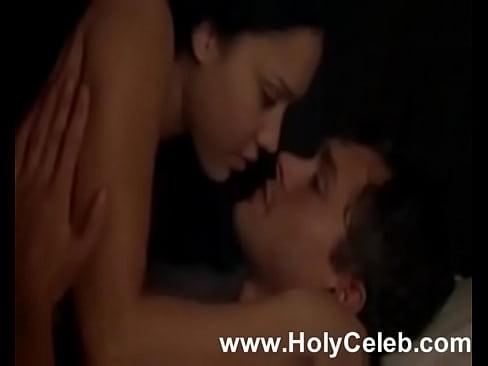 sex videos jessica alba