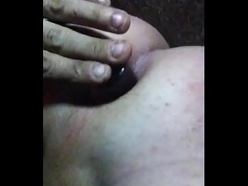 http://img-l3.xvideos.com/videos/thumbslll/83/7c/eb/837ceb27ac6148852122152df8a50676/837ceb27ac6148852122152df8a50676.15.jpg