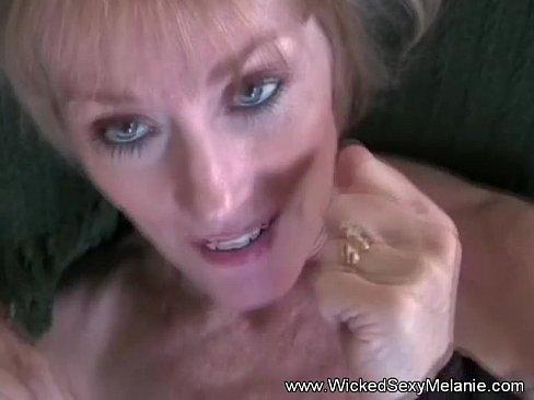 http://img-l3.xvideos.com/videos/thumbslll/83/7e/3c/837e3cbe94f5f9ea7fc71280a525df05/837e3cbe94f5f9ea7fc71280a525df05.10.jpg