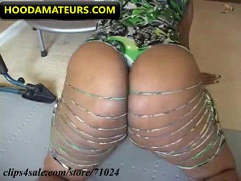 http://img-l3.xvideos.com/videos/thumbslll/83/8d/15/838d15e8954853f0e9305c3e621c1ba7/838d15e8954853f0e9305c3e621c1ba7.11.jpg