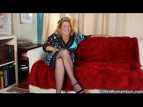 http://img-l3.xvideos.com/videos/thumbslll/83/90/3a/83903a2b3bdaf276a048ba9c2597bae0/83903a2b3bdaf276a048ba9c2597bae0.16.jpg