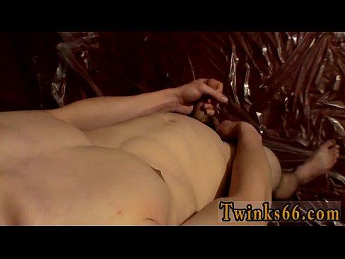 http://img-l3.xvideos.com/videos/thumbslll/83/9d/0b/839d0b38cd72002380eed9a163e9457f/839d0b38cd72002380eed9a163e9457f.15.jpg