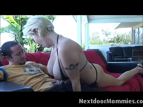 http://img-l3.xvideos.com/videos/thumbslll/84/28/fe/8428fef752e2589eeba43622f9055639/8428fef752e2589eeba43622f9055639.4.jpg