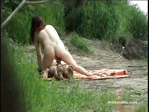 русское подсмотренное секс видео в лесу на автомобиле - 14