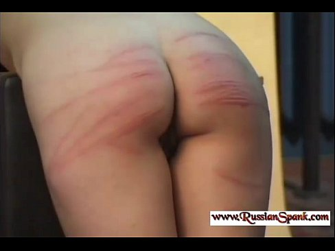 x videos caning