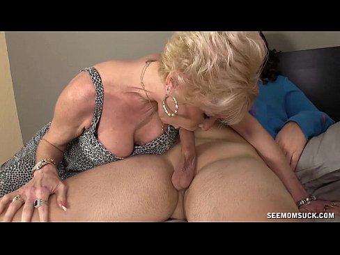 mature suck porn