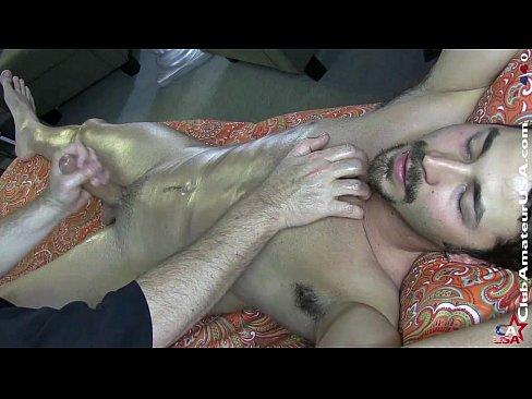 http://img-l3.xvideos.com/videos/thumbslll/85/de/6a/85de6ae456070e579b3b9cb38fce2d5f/85de6ae456070e579b3b9cb38fce2d5f.15.jpg