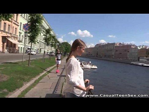 http://img-l3.xvideos.com/videos/thumbslll/85/df/e2/85dfe2e0545c6f95a206fc2e18581cf4/85dfe2e0545c6f95a206fc2e18581cf4.2.jpg