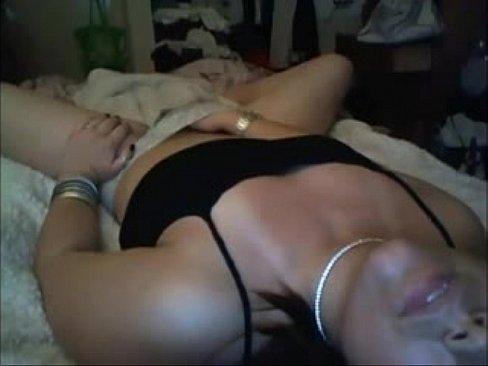 http://img-l3.xvideos.com/videos/thumbslll/86/64/fe/8664fee124e77e281b8465467d326752/8664fee124e77e281b8465467d326752.24.jpg