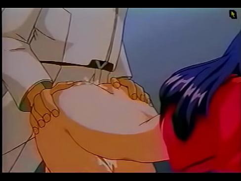 17 evangelion super porno hentai
