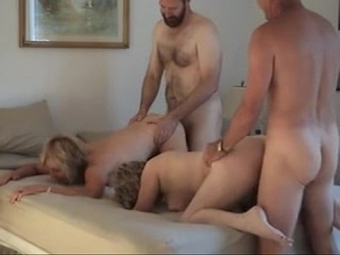 http://img-l3.xvideos.com/videos/thumbslll/86/af/a2/86afa2ff4e4e467cded0b813768cd947/86afa2ff4e4e467cded0b813768cd947.10.jpg