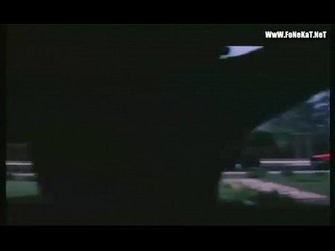 http://img-l3.xvideos.com/videos/thumbslll/86/c4/0f/86c40ffe6a625aa5dec3583805cbbcc9/86c40ffe6a625aa5dec3583805cbbcc9.5.jpg