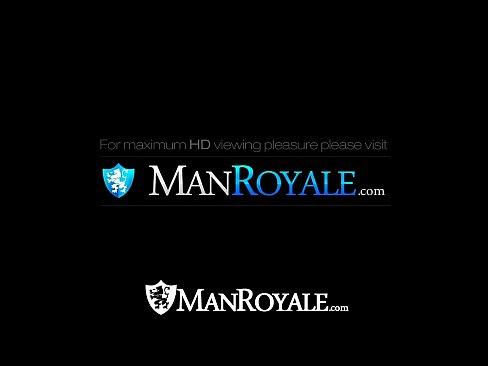http://img-l3.xvideos.com/videos/thumbslll/86/d4/43/86d443bc83b042520d5b243689d471c4/86d443bc83b042520d5b243689d471c4.30.jpg