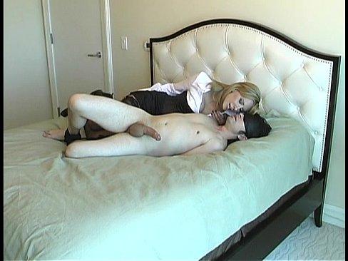 http://img-l3.xvideos.com/videos/thumbslll/86/df/dd/86dfddbfdf97a048c4d5a96bca1f864b/86dfddbfdf97a048c4d5a96bca1f864b.26.jpg