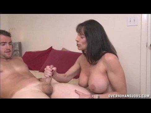 http://img-l3.xvideos.com/videos/thumbslll/87/27/eb/8727eb478770fa03b452d9b73e1b8e2b/8727eb478770fa03b452d9b73e1b8e2b.20.jpg