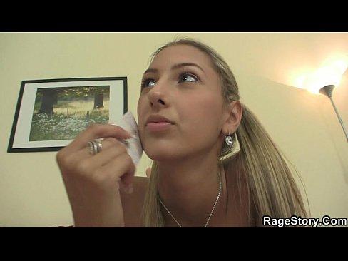 http://img-l3.xvideos.com/videos/thumbslll/87/93/fa/8793fa496496cf90add832dc80ba64af/8793fa496496cf90add832dc80ba64af.1.jpg