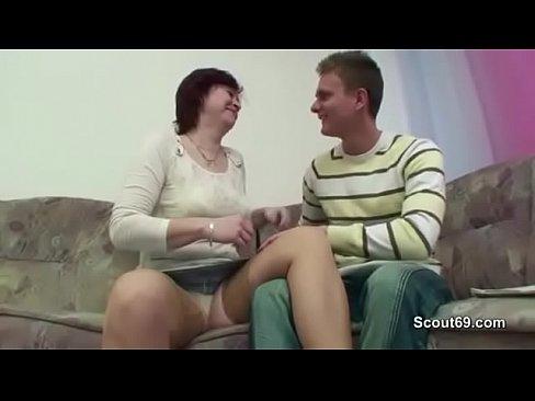 http://img-l3.xvideos.com/videos/thumbslll/87/a3/48/87a348f713529a41e3785fefb407b44e/87a348f713529a41e3785fefb407b44e.3.jpg