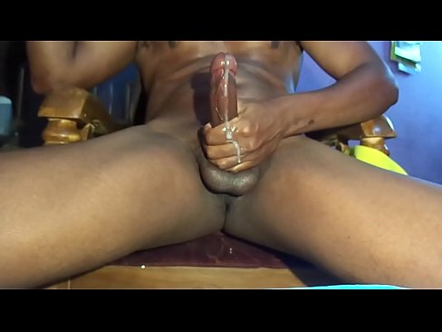 http://img-l3.xvideos.com/videos/thumbslll/88/27/9d/88279d25273ec0a0bf6604c138d7e051/88279d25273ec0a0bf6604c138d7e051.15.jpg