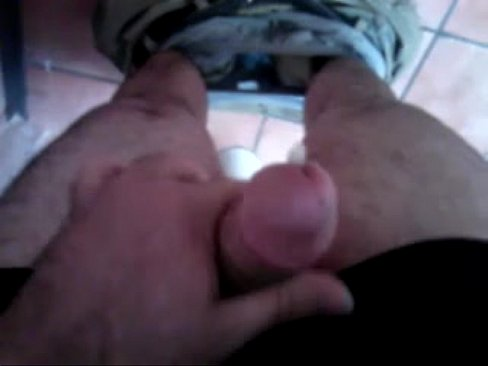 http://img-l3.xvideos.com/videos/thumbslll/88/38/45/8838454a57037d477e256c8cb384e0cb/8838454a57037d477e256c8cb384e0cb.15.jpg