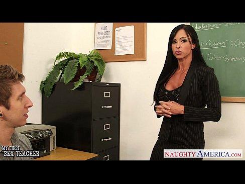 http://img-l3.xvideos.com/videos/thumbslll/88/b1/31/88b13116f9bef6840d47bf4710f8271b/88b13116f9bef6840d47bf4710f8271b.5.jpg