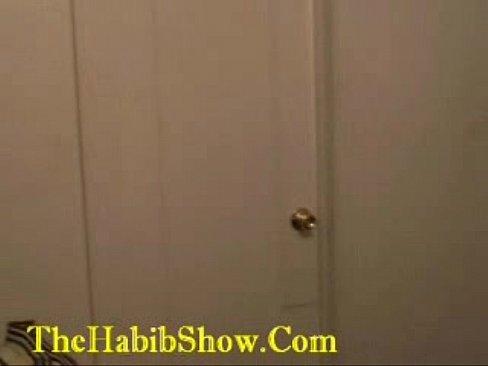 http://img-l3.xvideos.com/videos/thumbslll/89/43/19/894319d94d9b7abf3df69de5111968cd/894319d94d9b7abf3df69de5111968cd.29.jpg