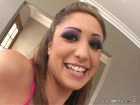 http://img-l3.xvideos.com/videos/thumbslll/89/91/4d/89914d606c86aeb950f55399f22973fc/89914d606c86aeb950f55399f22973fc.5.jpg
