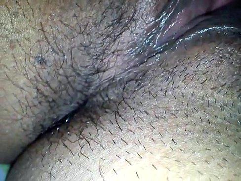 http://img-l3.xvideos.com/videos/thumbslll/8a/33/a8/8a33a839991c99fa2930da3298a08b9a/8a33a839991c99fa2930da3298a08b9a.9.jpg