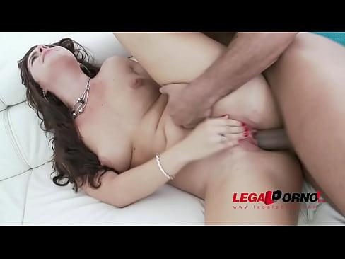 http://img-l3.xvideos.com/videos/thumbslll/8a/3e/06/8a3e066c735892466d5a0637cc569cf1/8a3e066c735892466d5a0637cc569cf1.28.jpg