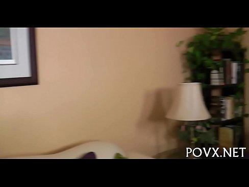http://img-l3.xvideos.com/videos/thumbslll/8a/5b/55/8a5b5538e090548351a69e1a935bbc6c/8a5b5538e090548351a69e1a935bbc6c.14.jpg