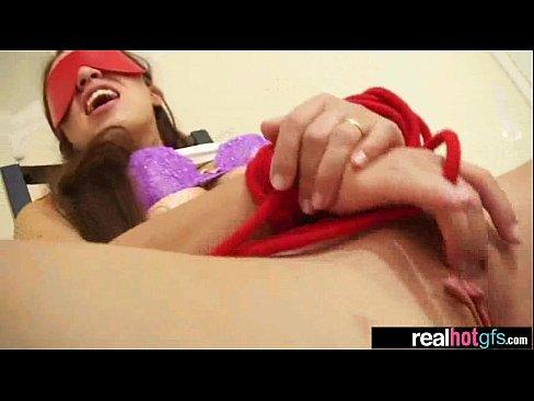 http://img-l3.xvideos.com/videos/thumbslll/8a/67/b3/8a67b38cd963562c8cd96d243ef6a7fe/8a67b38cd963562c8cd96d243ef6a7fe.15.jpg