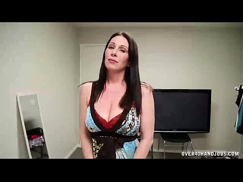 http://img-l3.xvideos.com/videos/thumbslll/8a/87/9c/8a879c651413f772a512479da55f8e91/8a879c651413f772a512479da55f8e91.13.jpg