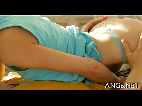 http://img-l3.xvideos.com/videos/thumbslll/8a/bd/e8/8abde82967bfdc5992558d9627eace88/8abde82967bfdc5992558d9627eace88.13.jpg