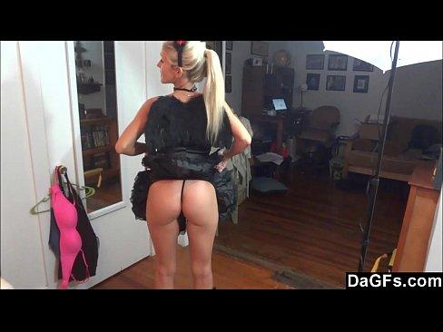 http://img-l3.xvideos.com/videos/thumbslll/8b/1a/83/8b1a8337d8718846829971b01afbde83/8b1a8337d8718846829971b01afbde83.2.jpg