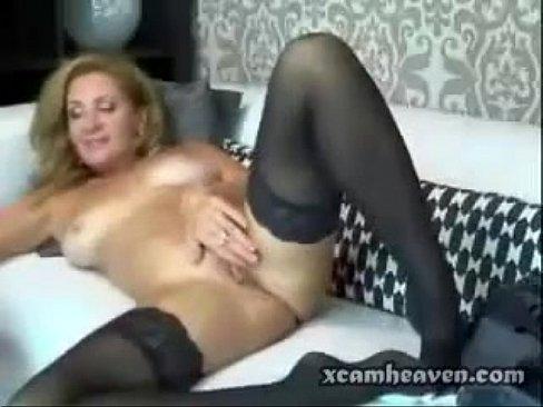 http://img-l3.xvideos.com/videos/thumbslll/8b/49/1b/8b491bfdf2434e695434c3d7e169b429/8b491bfdf2434e695434c3d7e169b429.15.jpg