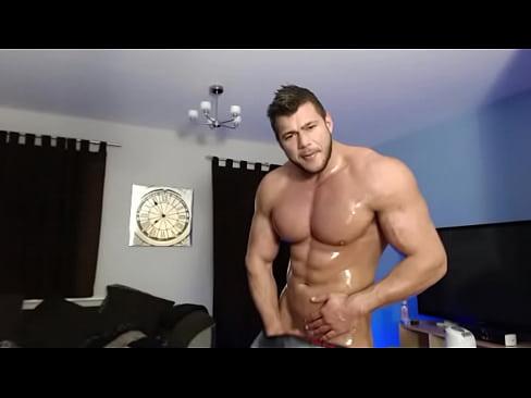 http://img-l3.xvideos.com/videos/thumbslll/8b/8c/78/8b8c781800961f22553b184b8f138000/8b8c781800961f22553b184b8f138000.15.jpg