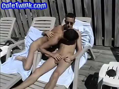 http://img-l3.xvideos.com/videos/thumbslll/8b/a8/50/8ba85022dccc86ef9ab432d72843c22d/8ba85022dccc86ef9ab432d72843c22d.15.jpg
