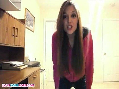 http://img-l3.xvideos.com/videos/thumbslll/8b/ba/69/8bba69ee09cca6de6530e7d736728031/8bba69ee09cca6de6530e7d736728031.1.jpg
