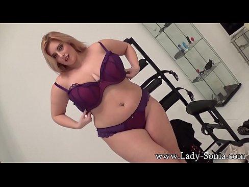 http://img-l3.xvideos.com/videos/thumbslll/8c/7d/51/8c7d517057a73c99b913de09b6c6284e/8c7d517057a73c99b913de09b6c6284e.19.jpg